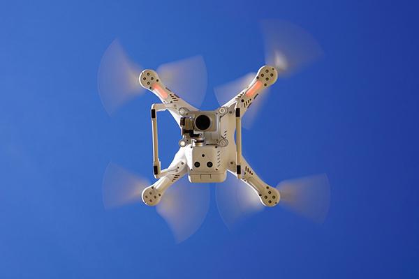 Drone Videos Madeira