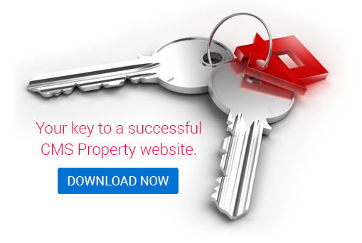 Your key to a successful CMS website